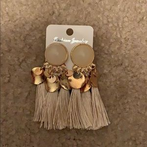 Reposh bohemian earrings